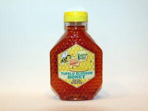 Tupelo Honey (by bottle or case)