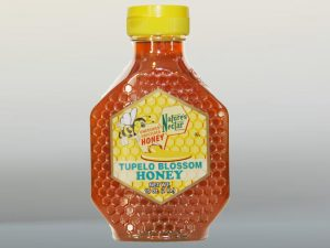 Tupelo Honey (by bottle or case)