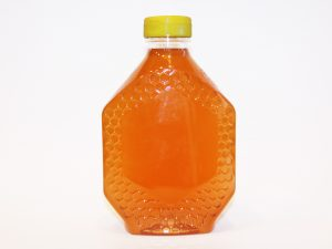 Palmetto Honey (by bottle or case)