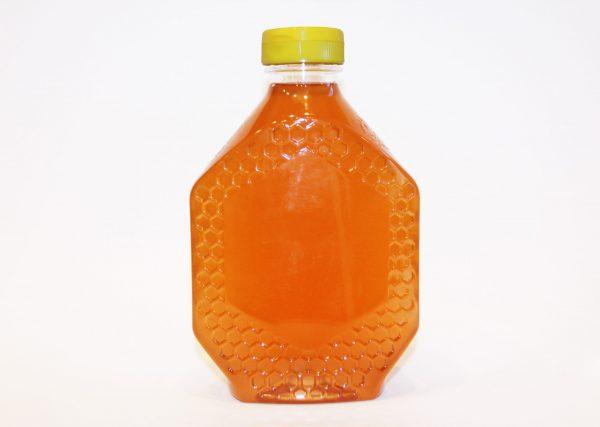 Bee Natural Honey 32 oz.