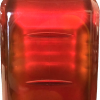 Bee Natural Honey 5LB