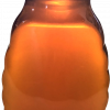 Bottle of Tupelo Honey 80oz 1