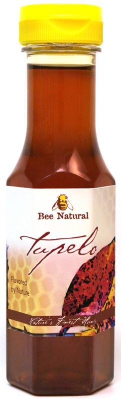 Case of 12 Tupelo Honey 12oz bottles 2