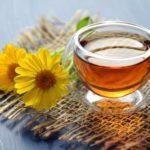 Bee Natural Honey, דבש