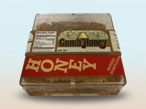 Honeycomb, Honey Comb, Bee Natural Honey